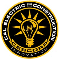 Cal Electric