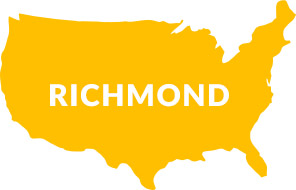 Electrician in Richmond